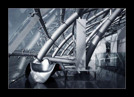 Hangar 7 (1)