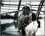 Hangar-7 RedBull I
