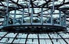 hangar7..