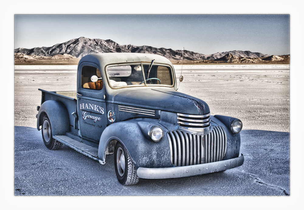 hank s pick up foto bild autos zweir der oldtimer youngtimer us cars amerikanische. Black Bedroom Furniture Sets. Home Design Ideas