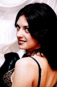 Hanna Silberstein