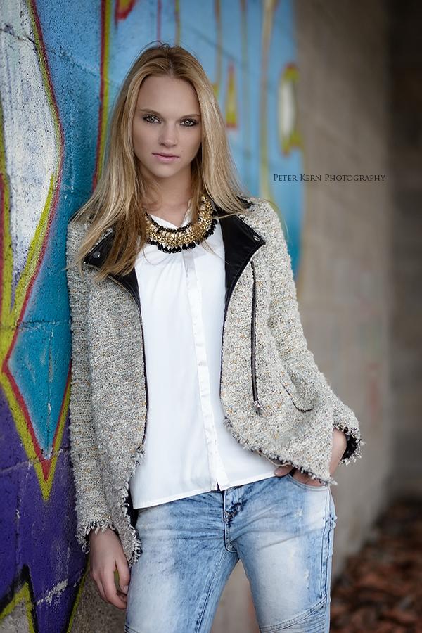 Hannah #2