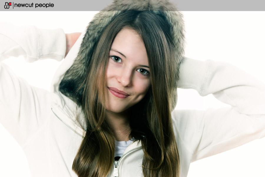 Hannah N°2