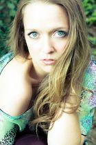 Hannah4