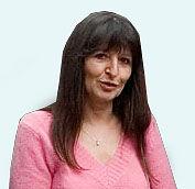 Hanne B.