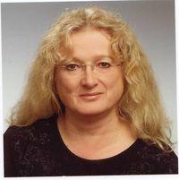 Hannelore Reiß