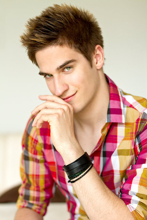 Hannes I