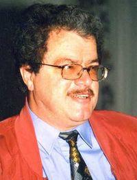 Hannes Mittermair