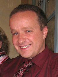 Hannes Niedrist