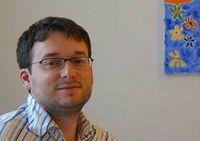 Hannes Seyerl