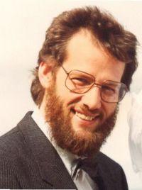 Hannes Vierck