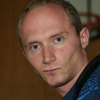 Hannes.FreeLoop
