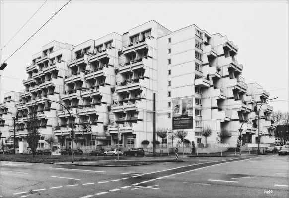 Hannibal Dortmund