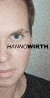 Hanno W.