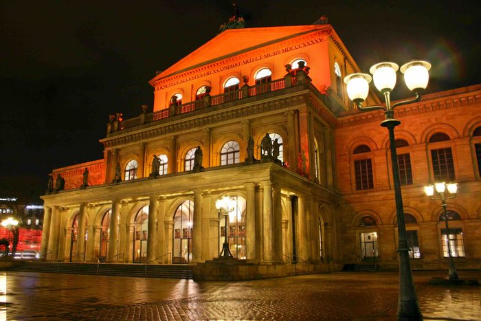 Hannover bei Nacht-2