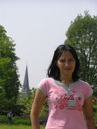 Hannover Berggarten
