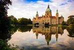 Hannover III