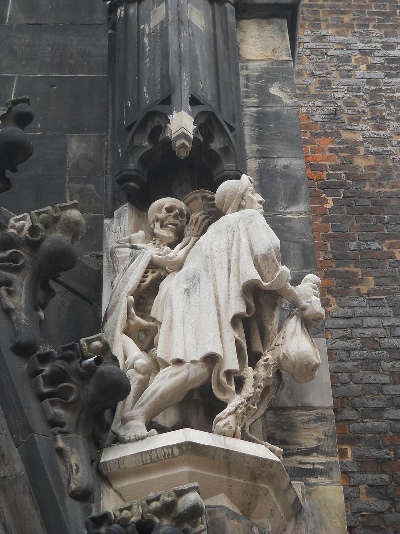 Hannover, Marktkirche