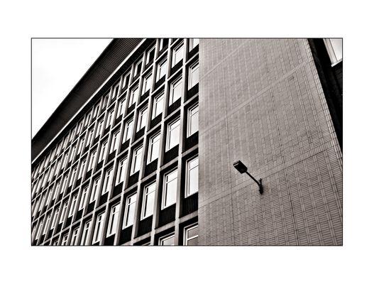 Hannover Rosenstraße