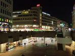 Hannover@night