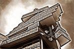 Hannovers Architektur 6