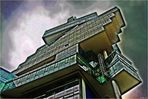 Hannovers Architektur 6a