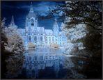 Hannovers Märchenschloß