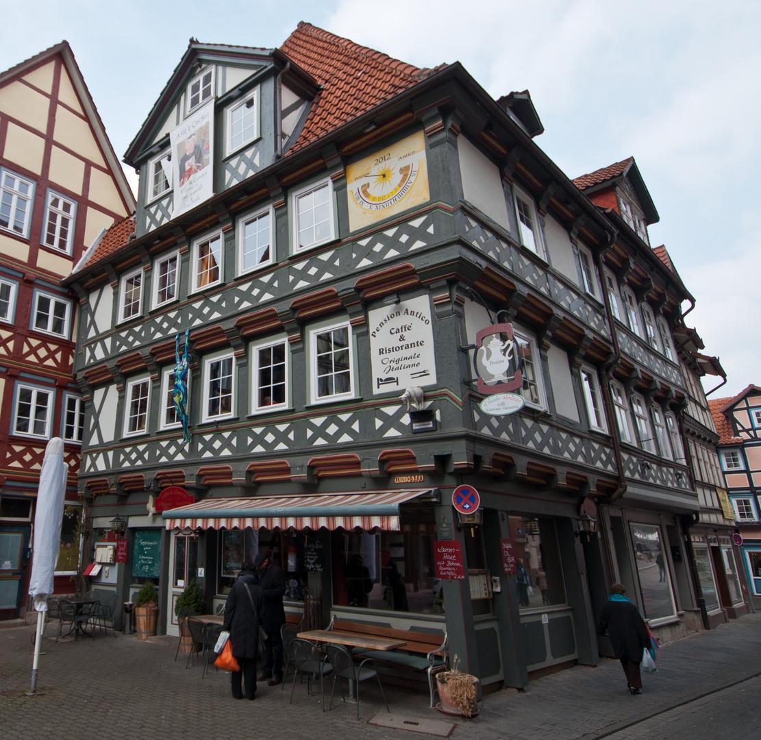 Hannoversch Münden (10)