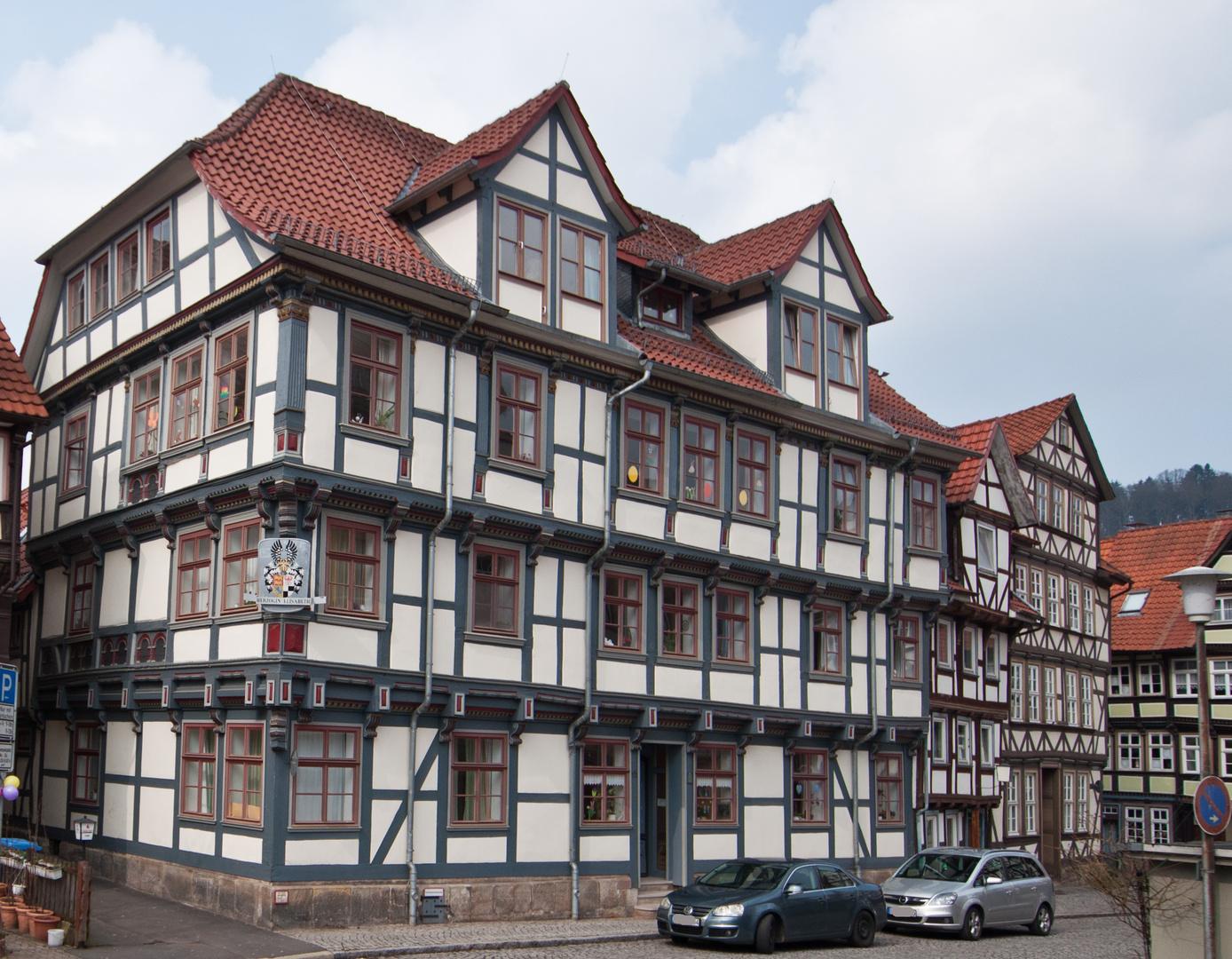 Hannoversch Münden (11)
