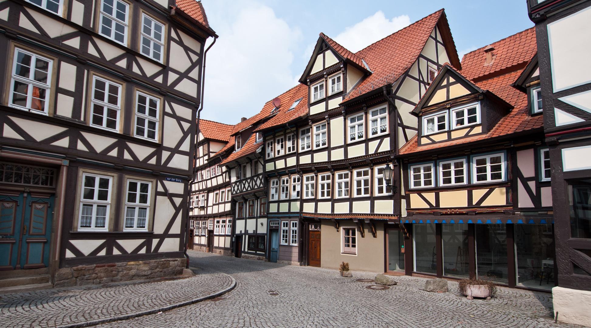 Hannoversch Münden (12)
