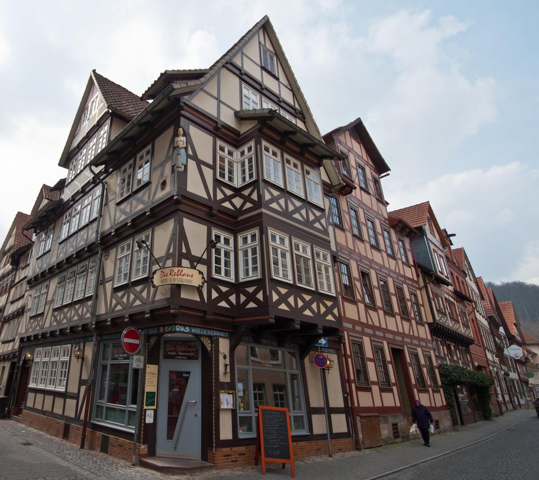 Hannoversch Münden (3)