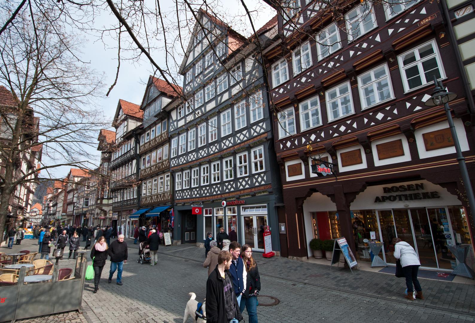 Hannoversch Münden (4)