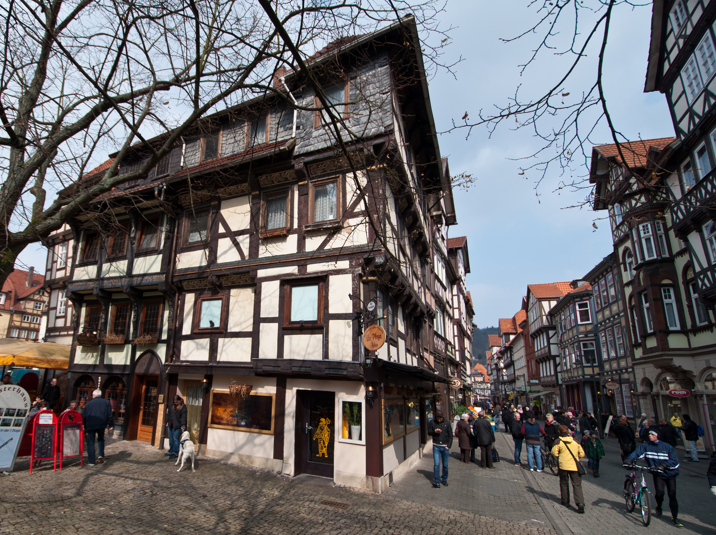 Hannoversch Münden (5)