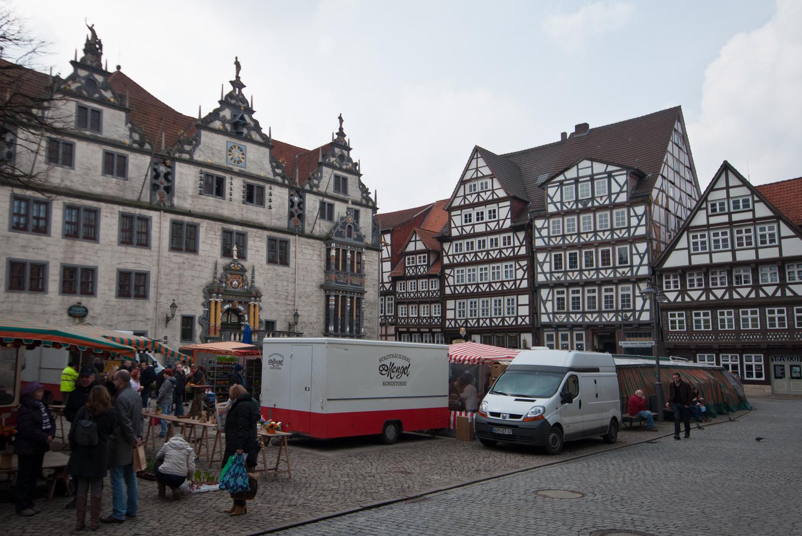 Hannoversch Münden (7)