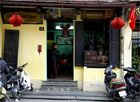 Hanoi # 1