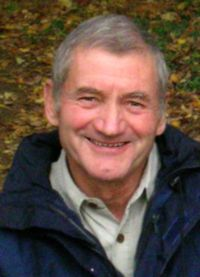 Hans Berndt