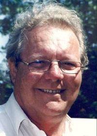 Hans Boogert
