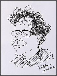 Hans-Dieter Illing