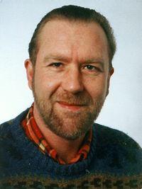 Hans-Dieter Siems