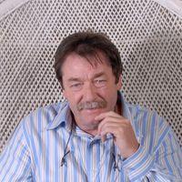 Hans-Dieter Stuckart