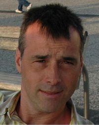 Hans-Günter Giesen