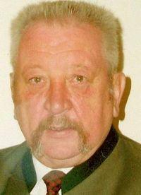 Hans J. Sommer