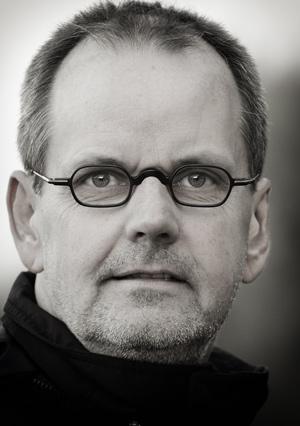 Hans Jessen