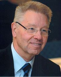 Hans-Joachim Brüning