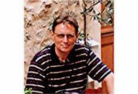 Hans-Joachim Ronneburger