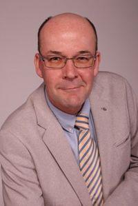Hans-Joerg Deichholz