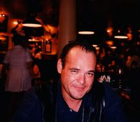 Hans Jörg H.