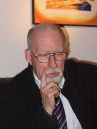 Hans-Jürgen Arnhold