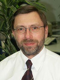 Hans-Jürgen Berger