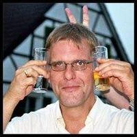Hans-Juergen Beyers